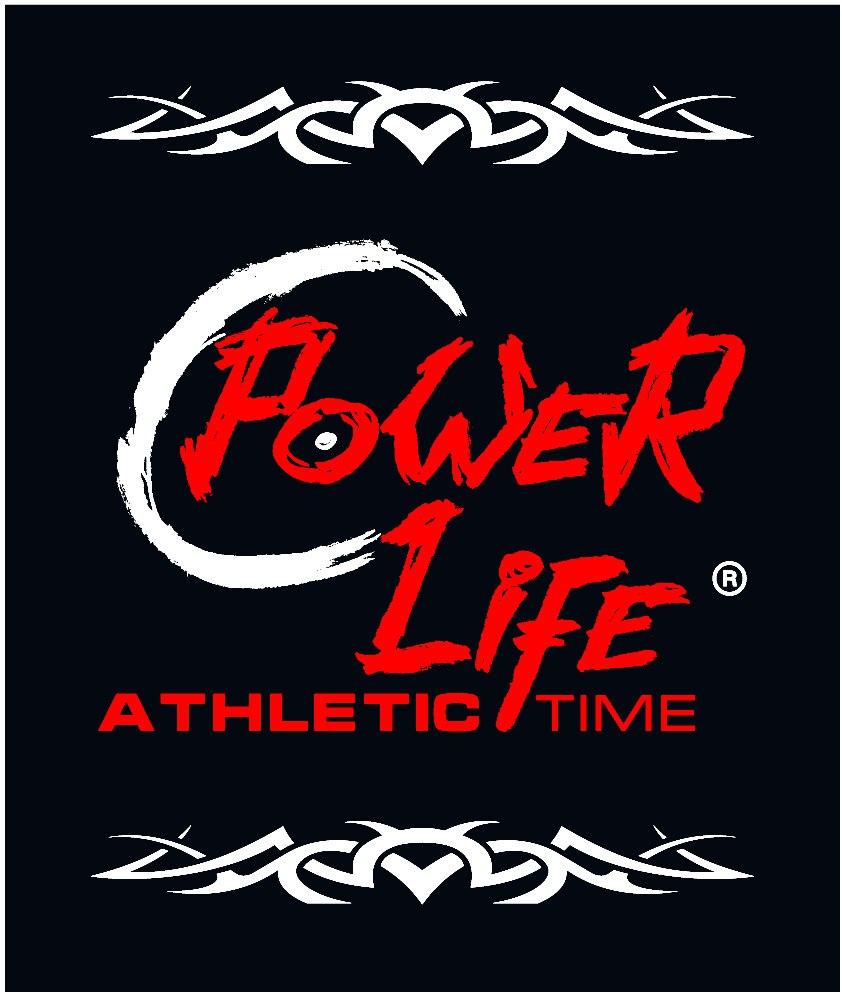 PowerLife